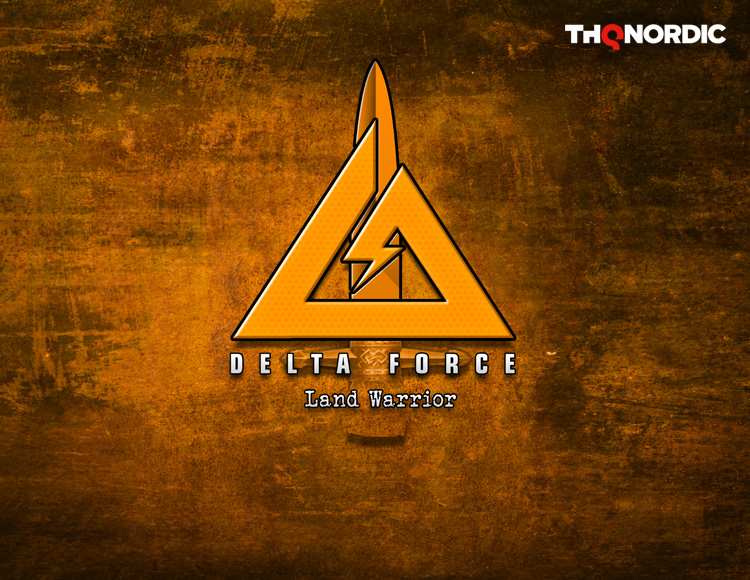 Delta Force: Land Warrior (PC) фото