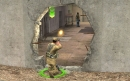 Скриншот - Jagged Alliance: Back in Action (PC)