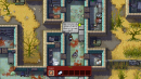 Скриншот - The Escapists: The Walking Dead Deluxe Edition (PC)