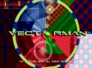 Скриншот - VectorMan (PC)