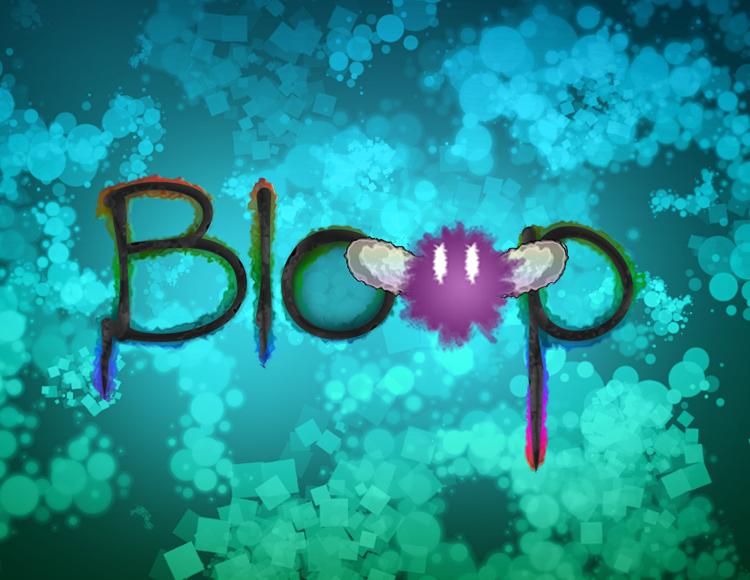 Bloop (PC) фото