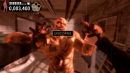 Скриншот - The Typing of the Dead : Overkill (PC)