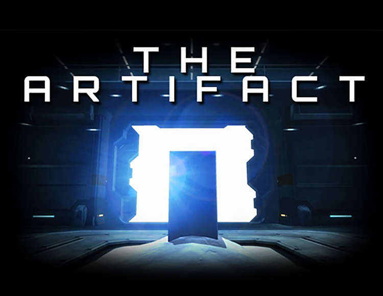 The Artifact (PC) фото