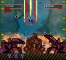 Скриншот - Super Killer Hornet : Resurrection (PC)
