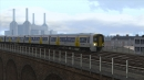 Скриншот - Train Simulator: South London Network Route Add-On (PC)