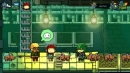 Скриншот - Scribblenauts Unmasked: A DC Comics Adventure (PC)