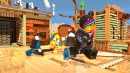 Скриншот - The LEGO® Movie - Videogame DLC - Wild West Pack (PC)