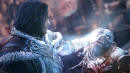 Скриншот - Middle-earth: Shadow of Mordor - Rising Storm Rune (PC)
