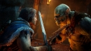 Скриншот - Middle-earth: Shadow of Mordor - The Dark Ranger Character Skin (PC)