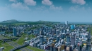 Скриншот - Cities: Skylines - Relaxation Station (PC)