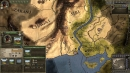 Скриншот - Crusader Kings II: Horse Lords - Expansion (PC)