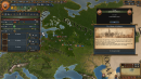 Скриншот - Europa Universalis IV: Rights of Man -Expansion (PC)