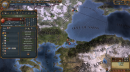 Скриншот - Europa Universalis IV: Mare Nostrum - Expansion (PC)