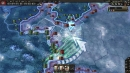 Скриншот - Hearts of Iron IV: Together for Victory (PC)