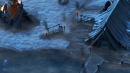 Скриншот - Pillars of Eternity - The White March Part I (PC)