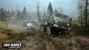 Скриншот - Spintires: MudRunner (PS4)