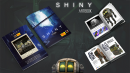 Скриншот - Shiny: Deluxe Edition (PC)