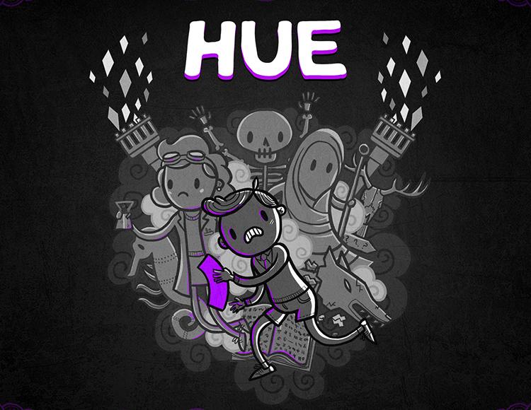 Hue (PC) фото