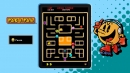 Скриншот - Pac Man Museum (PC)