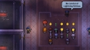 Скриншот - The Escapists 2 - Wicked Ward (PC)