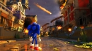 Скриншот - Sonic Forces Digital Bonus Edition (PC)