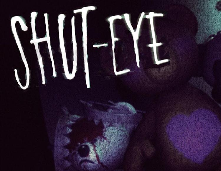 Shut Eye (PC) фото