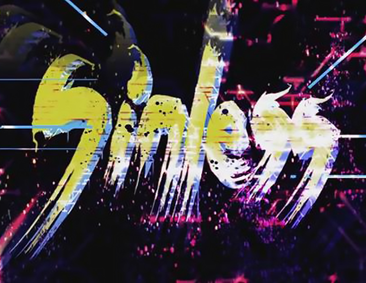 Sinless + OST (PC) фото
