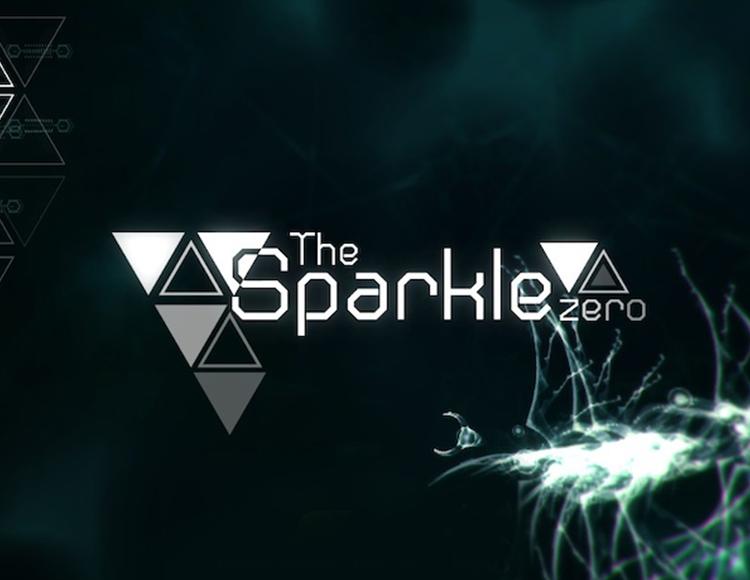 Sparkle ZERO (PC) фото