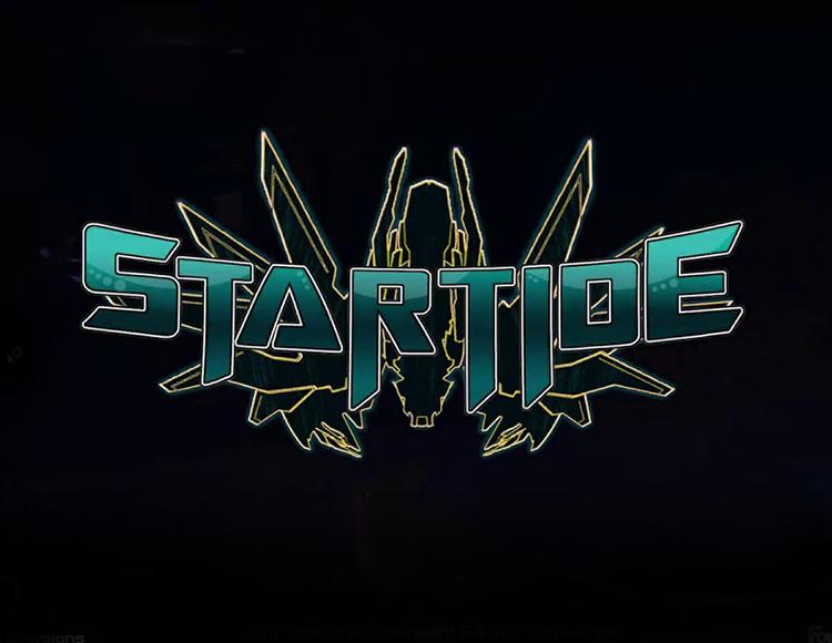 Startide (PC) фото