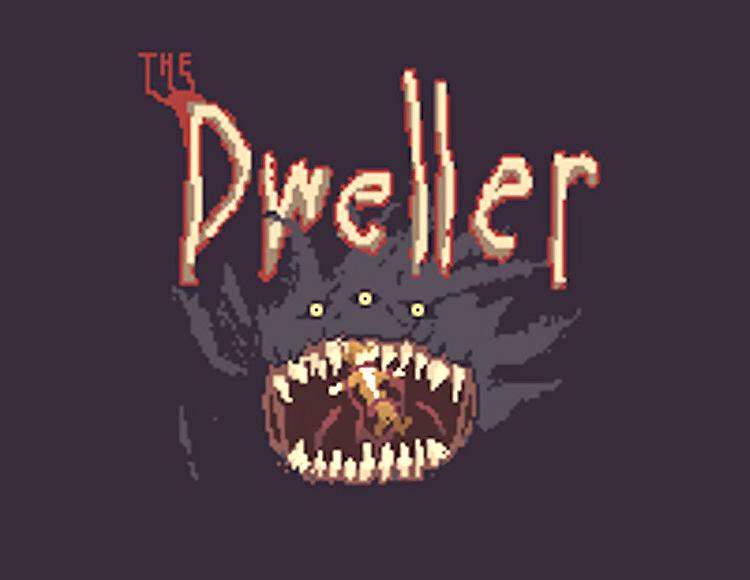 The Dweller (PC) фото
