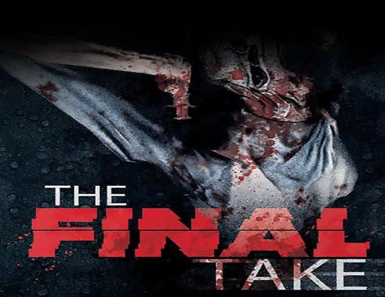 The Final Take (PC) фото