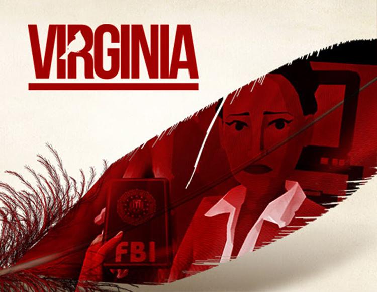 Virginia (PC) фото