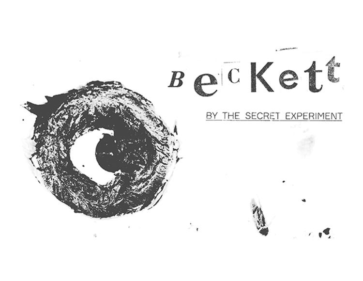 Beckett (PC) фото