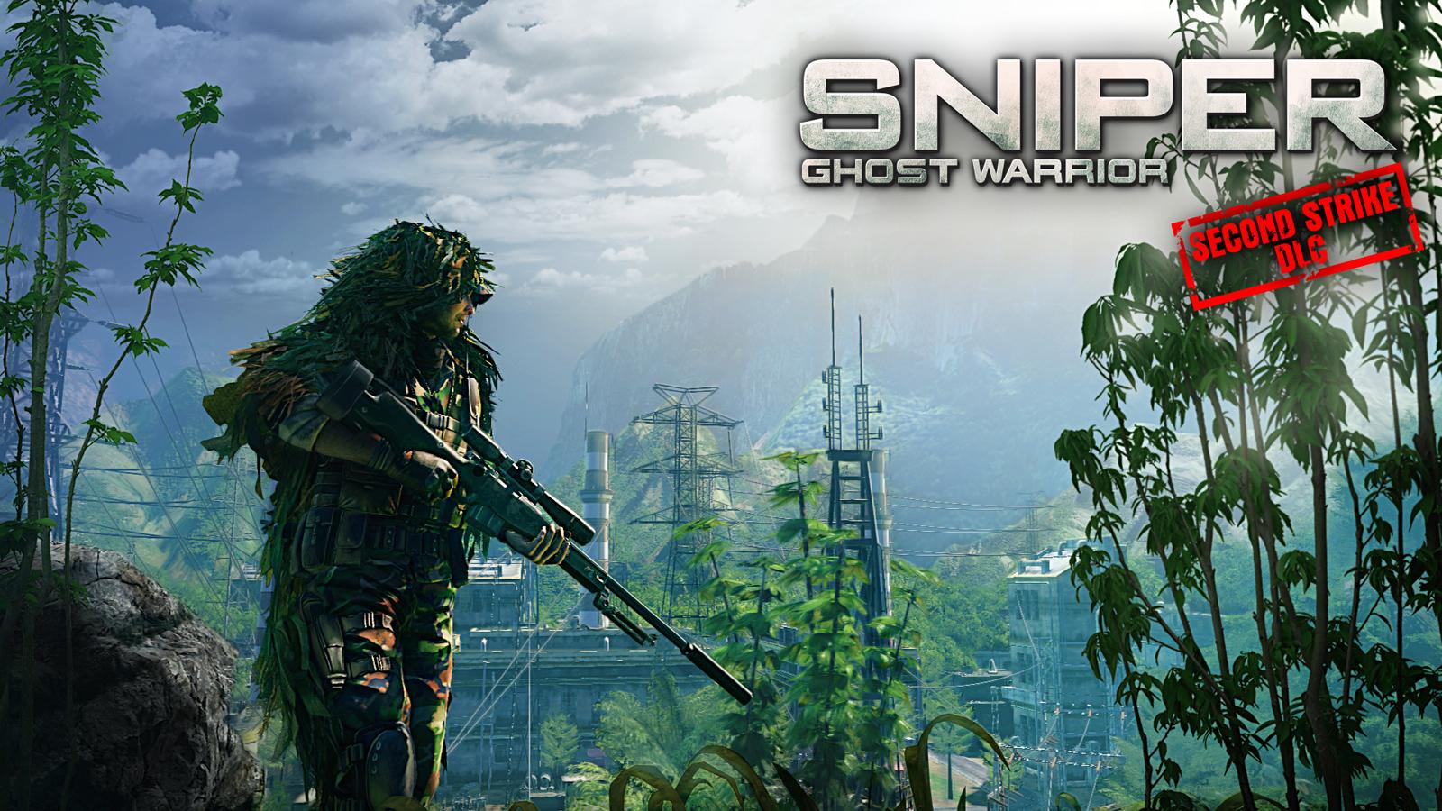 спускается вентиляции картинки снайпера из игры снайпер воин призрак больше любите