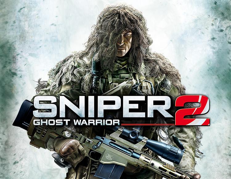 Sniper: Ghost Warrior 2 (PC) фото