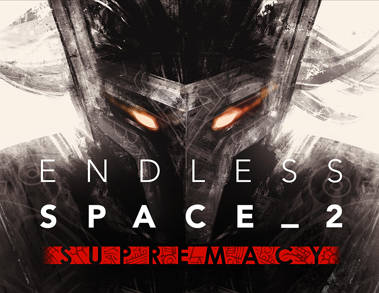 Endless Space 2: Supremacy (PC) фото