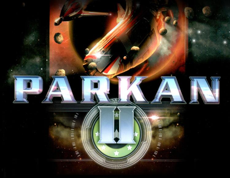 Parkan 2 (PC) фото