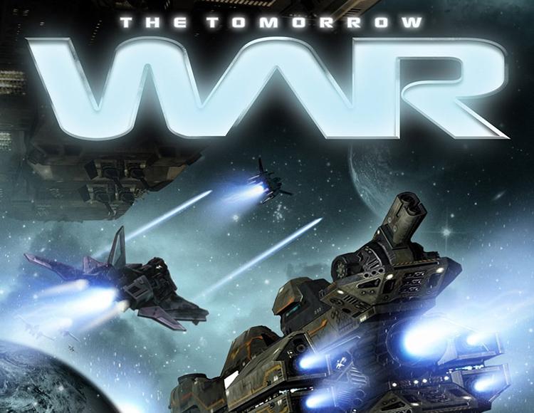 The Tomorrow War (PC) фото
