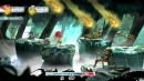 Скриншот - Child of Light (PC)