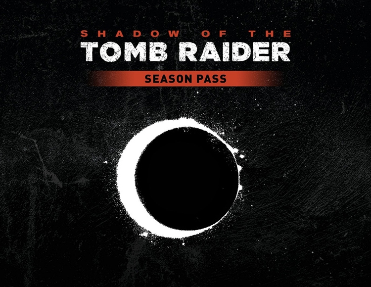 Shadow of the Tomb Raider Season Pass (PC) фото