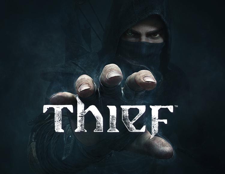 Thief (PC) фото
