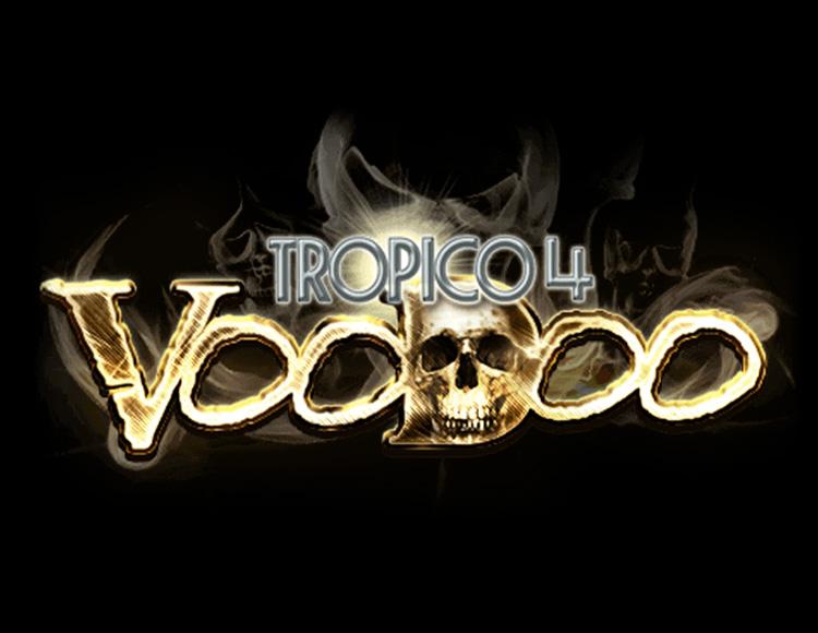 Tropico 4: Voodoo (PC) фото