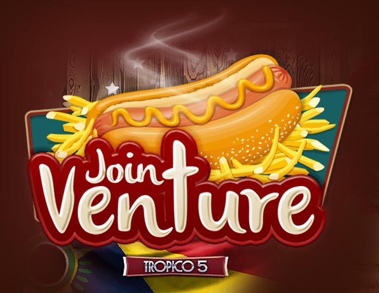 Tropico 5 - Joint Venture (PC) фото
