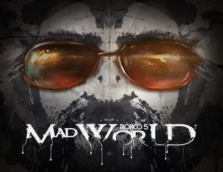 Tropico 5 - Mad World (PC) фото