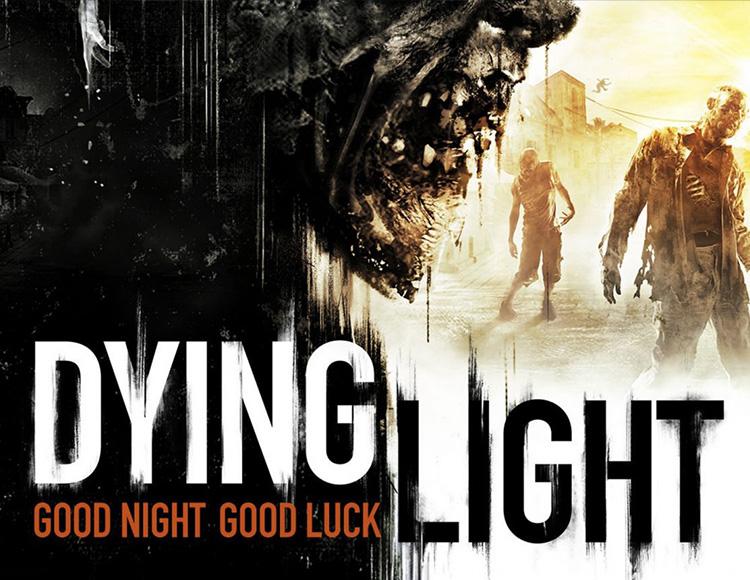 Dying Light (PC) фото
