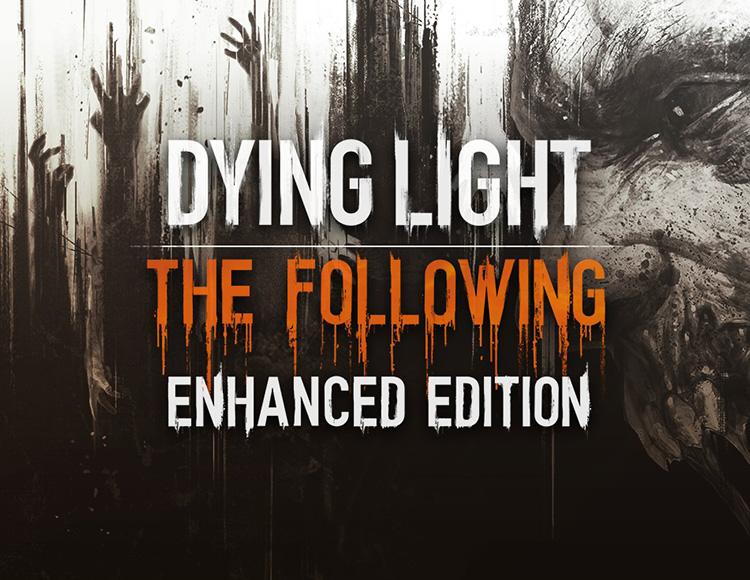 Dying Light - Enhanced Edition (PC) фото