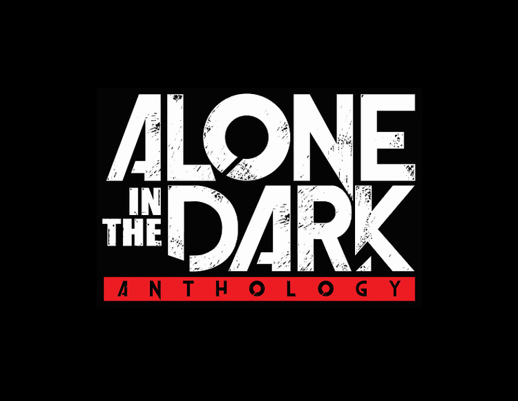 Alone in the Dark Anthology (PC) фото