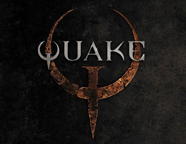 QUAKE Mission Pack 2: Dissolution of Eternity (PC) фото