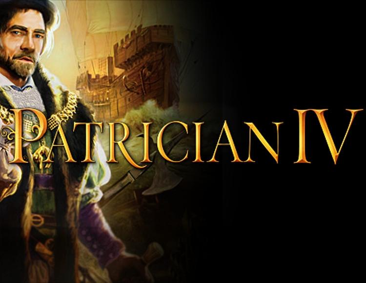 Patrician IV (PC) фото