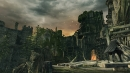 Скриншот - DARK SOULS II: Scholar of the First Sin (PC)